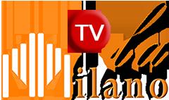 TV | La Milano | Intrattenimento | Cronaca | Notizie
